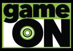 PULSE gameOn logo by SallyAnne Santos