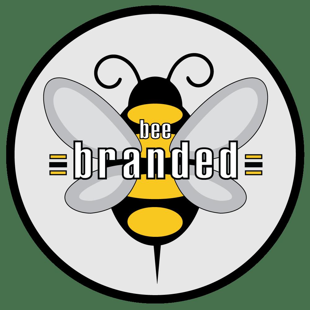 bee branded