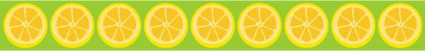 making lemonade October 2018