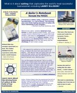 SailorsNotebook