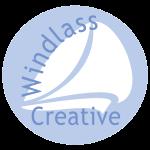 Windlass Creative yachting photography