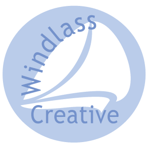 Windlass Creative yachting photography