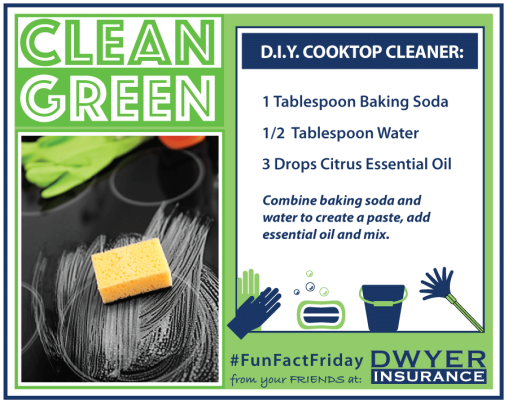 CleanGreen-CooktopCleaner