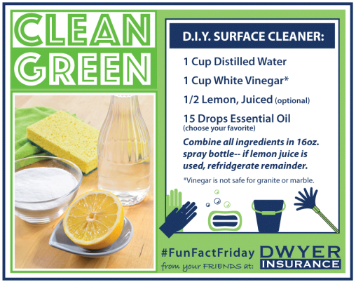 CleanGreen-SurfaceCleaner