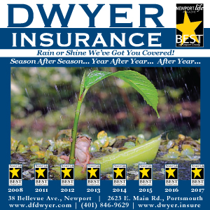Dwyer-WhatsUp-April-Bestof2017-umbrellaA