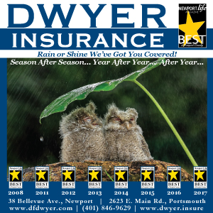 Dwyer-WhatsUp-April-Bestof2017-umbrellaB
