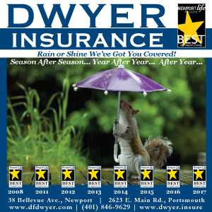 Dwyer-WhatsUp-April-Bestof2017-umbrellaC