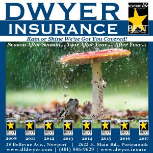Dwyer-WhatsUp-April-Bestof2017-umbrellaD