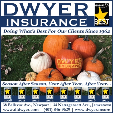 Dwyer-WhatsUpBestof--November2017D