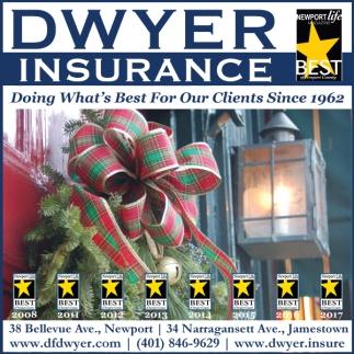 Dwyer-WhatsUpDecember2017E