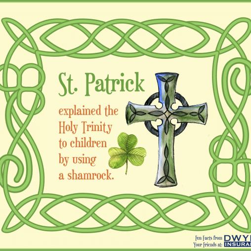 FFF2018-St.Patrick