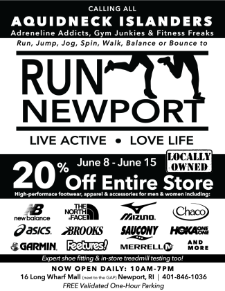 RunNewport_Poster060115